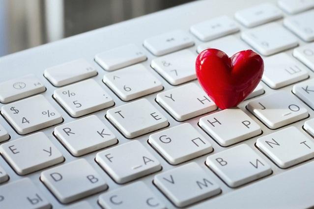 El amor de antes se ha ido, el de hoy tiene múltiples facetas