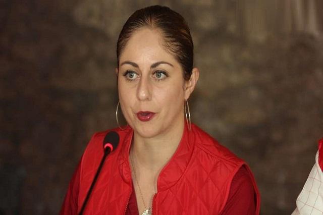 Fiscalía estatal para atender delitos electorales no se mandará sola: Segob