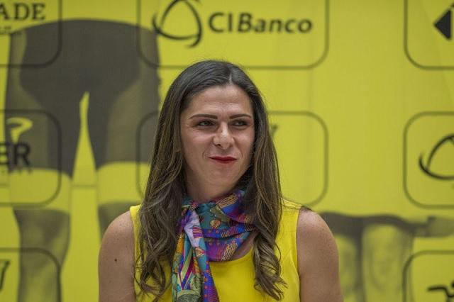 Ana Guevara buscará gubernatura de Sonora con Morena
