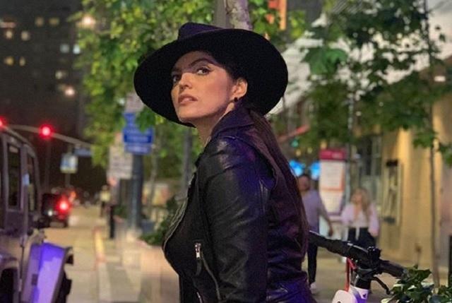 Hijas de Mariana Levy conquistan Instagram al ritmo de Ana Bárbara