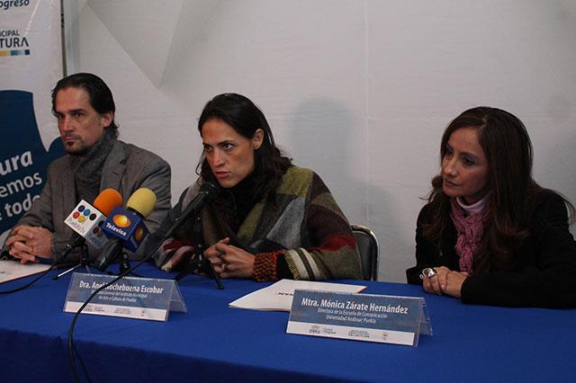 Promoverán intercambio cultural Ayuntamiento y Universidad Anáhuac
