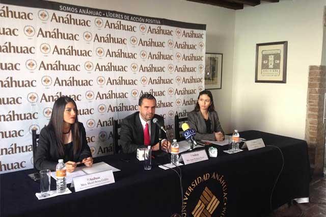 El 51% de universitarios en Puebla cambia de carrera o deserta: estudio