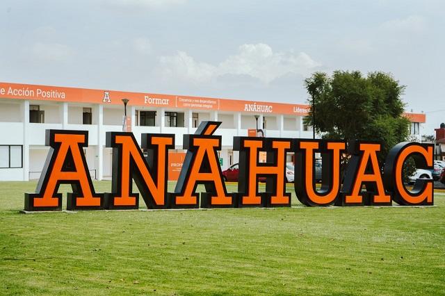 Turismo Internacional Anáhuac actualiza plan de estudios