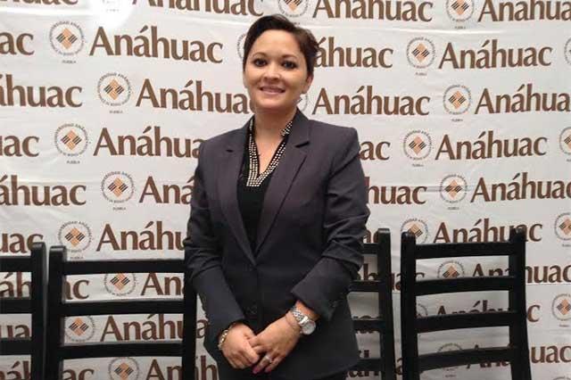 Invierte Universidad Anáhuac 200 mdp para carrera de Médico Cirujano