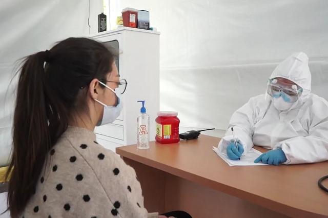 En la Anáhuac Puebla explican las mutaciones del coronavirus