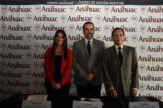 México supera promedio de crecimiento económico en AL: Universidad Anáhuac