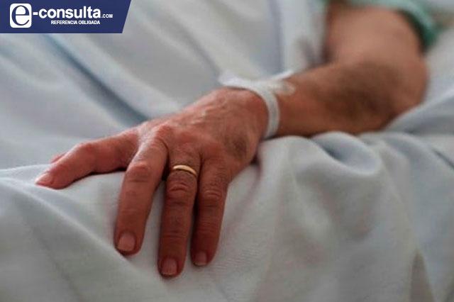 Muere ancianita en el hospital tras ser arrollada en Tehuacán