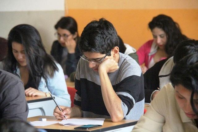 Incorporadas a la BUAP tienen 7,200 lugares para estudiantes