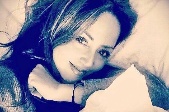 ¿Llama Andrea Legarreta envidiosas y resentidas a quienes la critican?