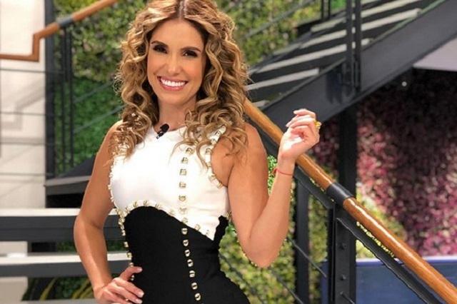 ¿Cómo conquistó Daniel Bisogno a hija de Magda Rodríguez?