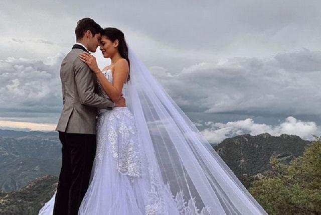¿Andrea Meza perdería corona por estar casada? Aquí la explicación