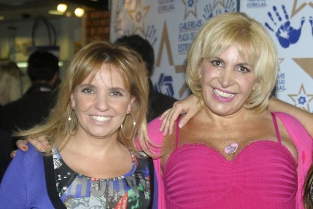 Hermana de Magda Rodríguez se quedará como productora de Hoy