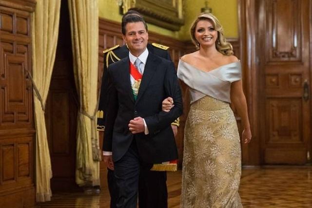 ¿Con telenovela, Televisa prepara regreso de la Gaviota?