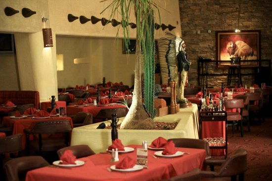 Inseguridad en Texmelucan pegó a 80 % de ventas de restaurantes