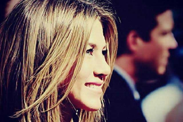 Jennifer Aniston cumple su sueño y será madre de gemelas