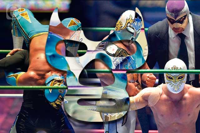 Día de la Lucha Libre: ¿Cómo este deporte se arraigó a la cultura mexicana?
