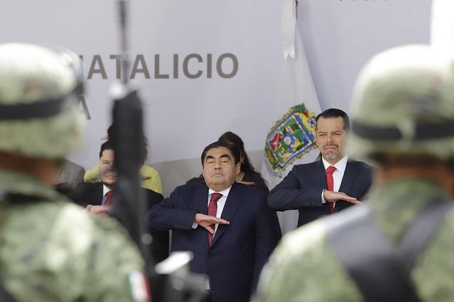 Alista Puebla restricciones para cines y antros por coronavirus