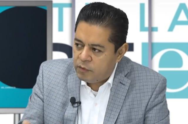 Costará 45 mdp el PREP de Puebla; 15% más que en 2018