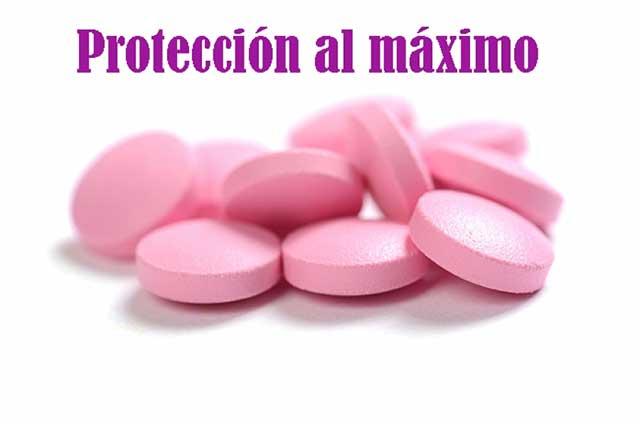 Verdades y mitos de los anticonceptivos