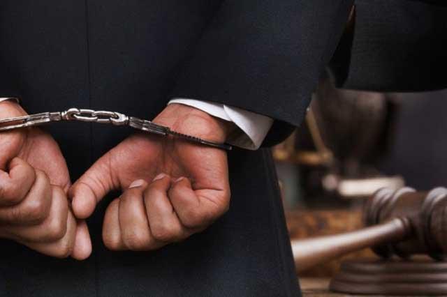 Lucha anticorrupción llevará años, pronostica Coparmex