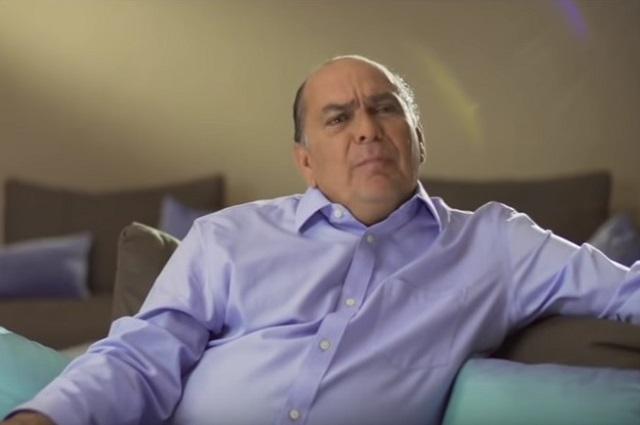 Perfilan al padre de Sergio Checo Pérez como superdelegado en Jalisco