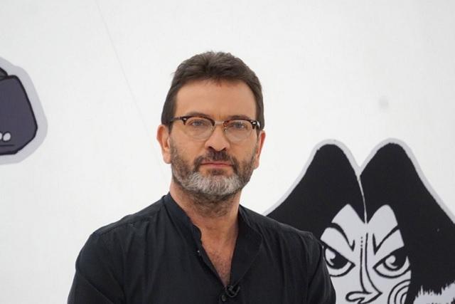 Fallece el caricaturista Antonio Helguera, víctima de un infarto