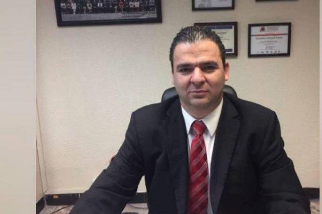 Judicatura destituye por corrupción a juez que amparó a Los Porkys