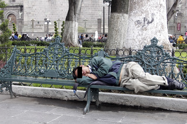 ¿Qué es la apnea del sueño y por qué podría costarnos la vida?