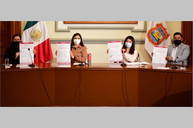 Apoyo de 1 mdp a deportes de contacto en Puebla capital