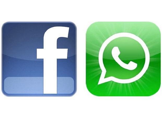 Facebook saltará protección de WhatsApp para ver tus mensajes