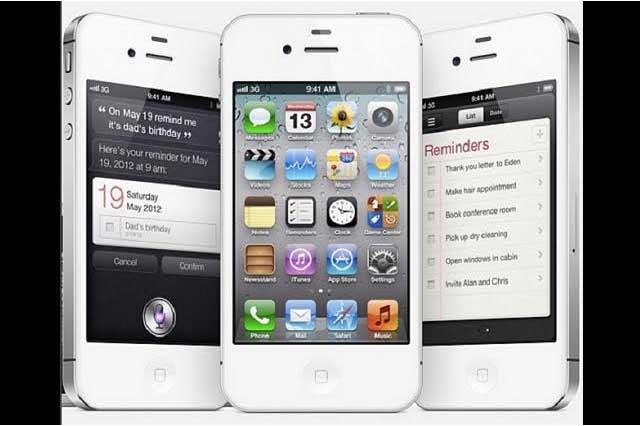 Retira Apple decenas de aplicaciones infectadas por piratas cibernéticos