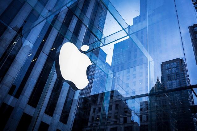 VIDEO: Consiguen hackear nuevo sistema operativo de Apple