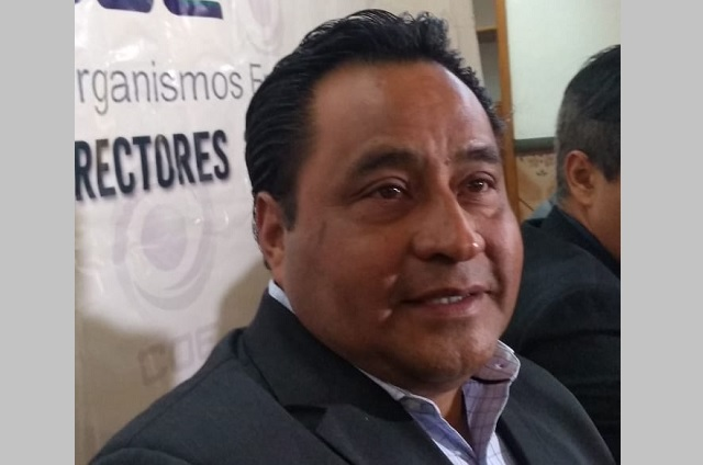 Empresarios de Atlixco piden reactivación económica urgente