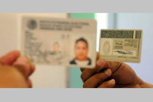 Sancionan otra vez a PRI, PRD y MC por afiliaciones ilegales
