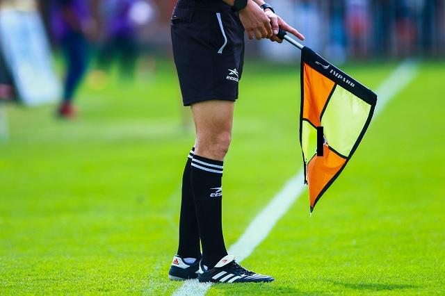 Mundial de Clubes: árbitro uruguayo silbará el Tigres vs Ulsan Hyundai