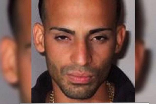 Arrestan al reguetonero Arcángel en Las Vegas