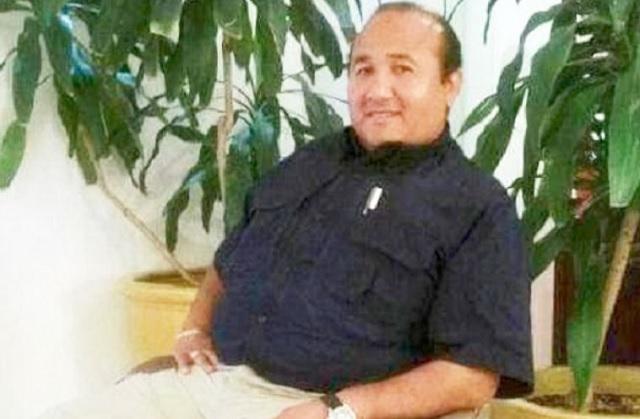 Hallan muerto a José Antonio Archi, policía plagiado en Quintana Roo