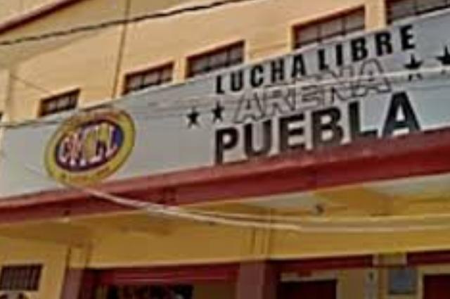 Arena Puebla: Historia, presente y futuro ante covid
