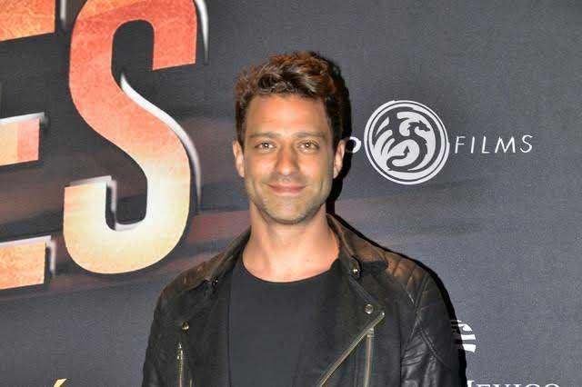Ari Borovoy habla sobre su fracaso con reencuentro de Pandora