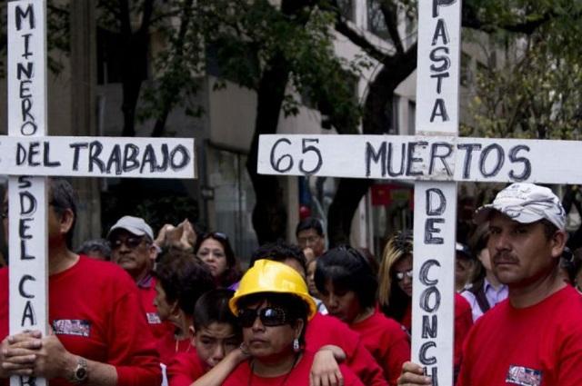 Foto / aristeguinoticias.com