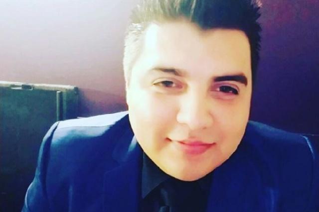 Video: Así fue el funeral de Armando Cardona de La Séptima Banda