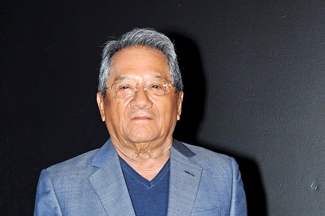Armando Manzanero dice la razón por la que no trabajará con Luis Miguel