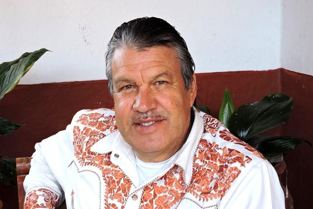 Padre Pistolas: Gobernador de Guanajuato da armas al CJNG y a policías toletes
