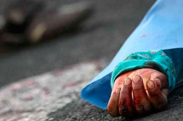 Trágico fin de semana: mueren 6 en diferentes accidentes viales