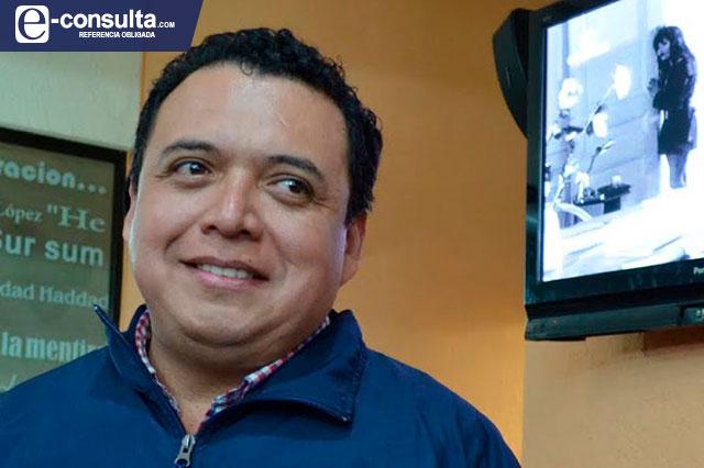 Por 5 años Tehuacán se reserva monto del gasto en bacheo