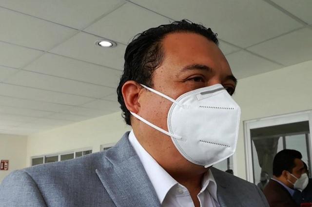 Detectan corrupción y aviadores en ayuntamiento de Tehuacán