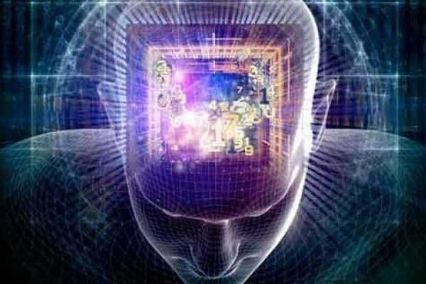 Implantes cerebrales podrían conectarnos a Internet en 2020