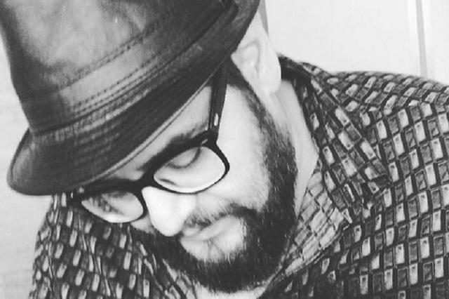 Murió Pablo López, quien cantaba en el Metro y ganó México tiene talento
