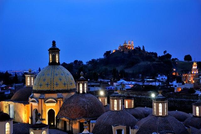 San Andrés y Puebla, entre los municipios que mejor gastan