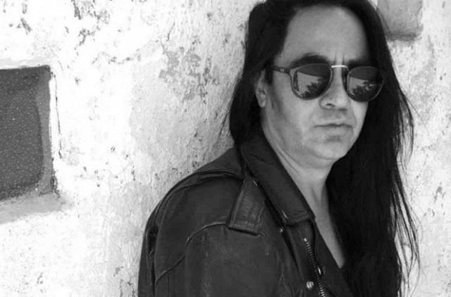 Muere Arturo Huizar, quien era vocalista del grupo Luzbel